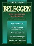Bekijk details van Beleggen, het complete handboek