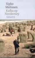 Bekijk details van Kafka op Norderney
