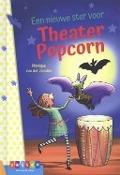Bekijk details van Een nieuwe ster voor Theater Popcorn