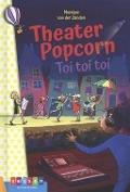 Bekijk details van Theater Popcorn