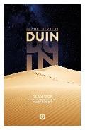Bekijk details van Duin