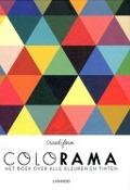 Bekijk details van Colorama