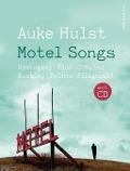 Bekijk details van Motel songs