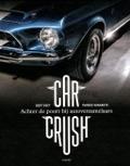 Bekijk details van Car crush