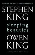 Bekijk details van Sleeping beauties