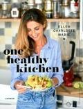 Bekijk details van One healthy kitchen