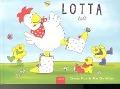 Bekijk details van Lotta telt