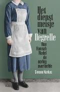 Bekijk details van Het dienstmeisje van Degrelle