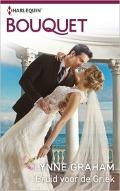 Bekijk details van Bruid voor de Griek