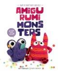 Bekijk details van Amigurumi monsters