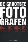 Bekijk details van De grootste fotografen