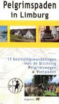 Bekijk details van Pelgrimspaden in Limburg