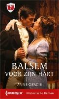 Bekijk details van Balsem voor zijn hart