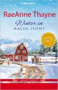Bekijk details van Winter in Haven Point