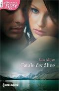 Bekijk details van Fatale deadline