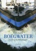 Bekijk details van Boegwater