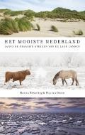 Bekijk details van Het mooiste Nederland