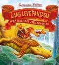 Bekijk details van Lang leve Fantasia