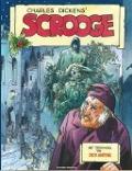 Bekijk details van Charles Dickens' Scrooge