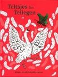 Bekijk details van Teltsjes fan Tellegen