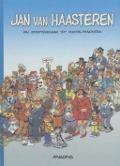 Bekijk details van Jan van Haasteren