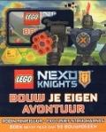 Bekijk details van LEGO® Nexo Knights™