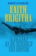 Bekijk details van Enith Brigitha