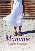 Bekijk details van Mammie