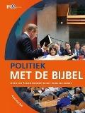 Bekijk details van Politiek met de Bijbel