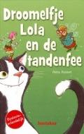 Bekijk details van Droomelfje Lola en de tandenfee