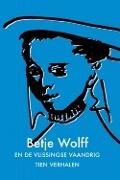 Bekijk details van Betje Wolff en de Vlissingse vaandrig