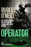 Bekijk details van Operator