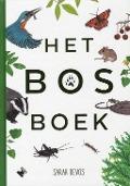 Bekijk details van Het bosboek