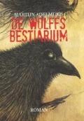 Bekijk details van De Wolffs bestiarium