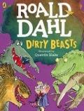 Bekijk details van Dirty beasts