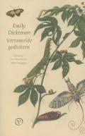 Bekijk details van Verzamelde gedichten