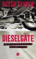 Bekijk details van Dieselgate