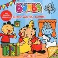 Bekijk details van Ik hou van jou, Bumba!