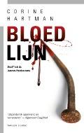 Bekijk details van Bloedlijn