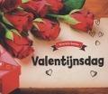 Bekijk details van Valentijnsdag