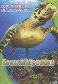 Bekijk details van Zeeschildpadden