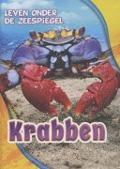 Bekijk details van Krabben