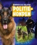 Bekijk details van Politiehonden