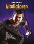 Bekijk details van Gladiatoren
