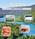 Bekijk details van Rivieren
