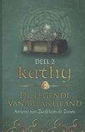 Bekijk details van Kathy