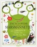 Bekijk details van Encyclopedie van de Marsmannetjes