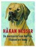 Bekijk details van De memoires van Norton, filosoof en hond