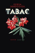 Bekijk details van Tabac