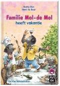 Bekijk details van Familie Mol-de Mol heeft vakantie